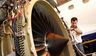408775 embraer aviones fabricacion brasil