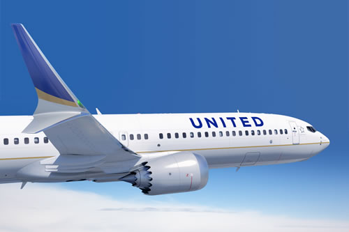 United737low