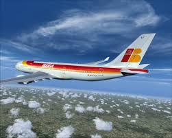 avion 330 IB
