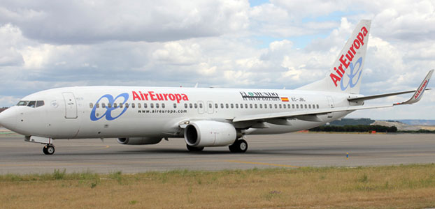 air-europa-622x300 622x300