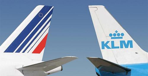 air-france-klm1-1