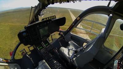 131024 eurocopter aerovironment acuerdo eurocopter