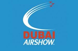 Dubai Airshow-300x197