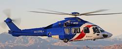 GestionNoticias 0eurocopter-ec175-2