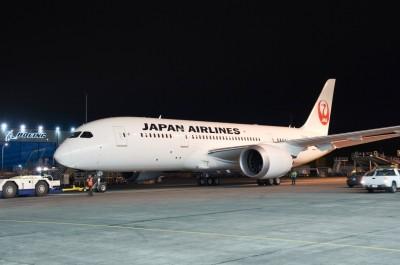 JAL-Japan-Airlines-Boeing-787-Dreamliner horiz 1
