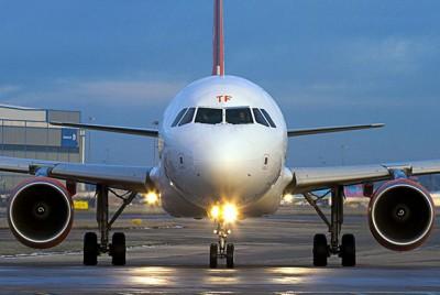 air320 400 268