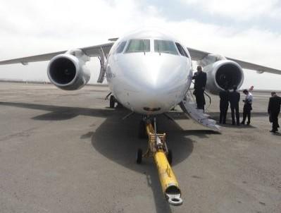 131216 peru 05-DIC Antonov PW-02 400x534 399x302