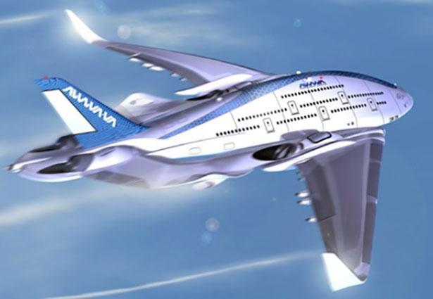 VENEZUELA--Este-avi-n-gigante-podr-a-ser-el-futuro-de-la-aviaci-n-comercial