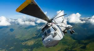 helicopteros biturbina