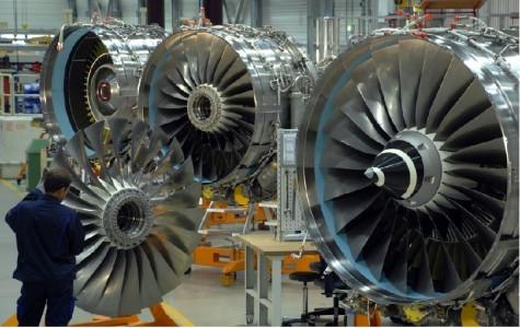 motor-v2500-iberia-mantenimiento