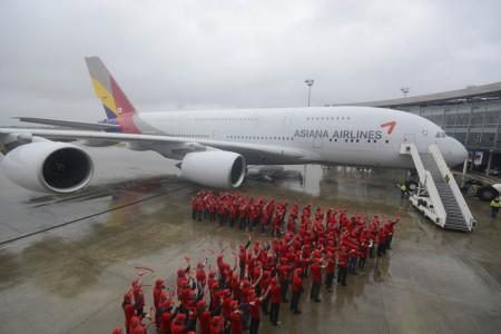 Asiana A380 01-450x300