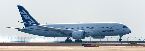 boeing19may