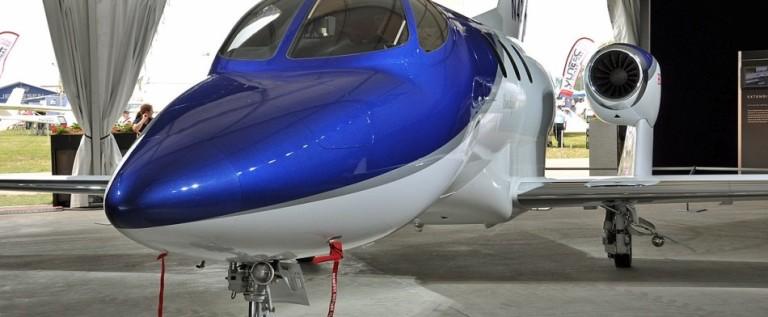HondaJet-N420HA-e1404382537167-768x317