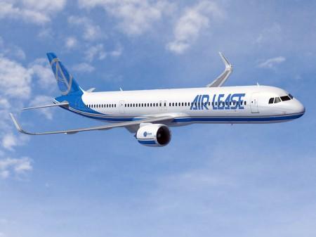 A321LR ALC-450x337