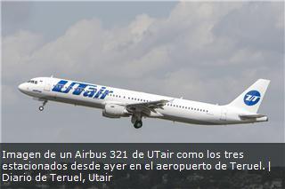 imagen-airbus