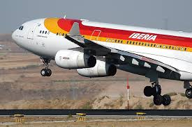 avion ib