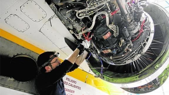operario air nostrum 575x323