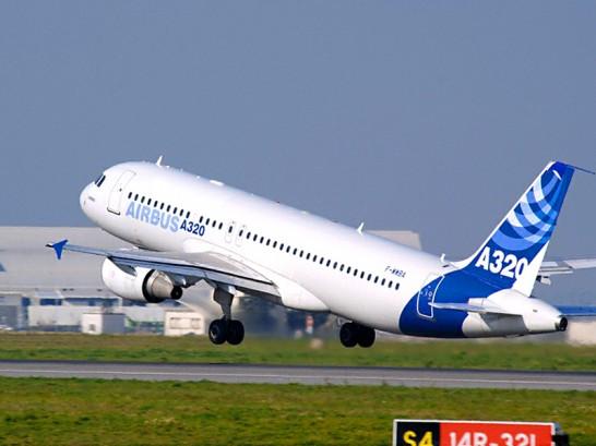 airbus 546 409