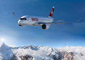 Swiss bombardier130516