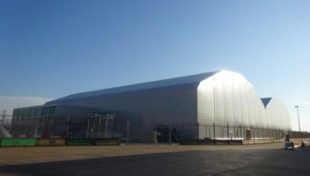 hangar 2 450x256