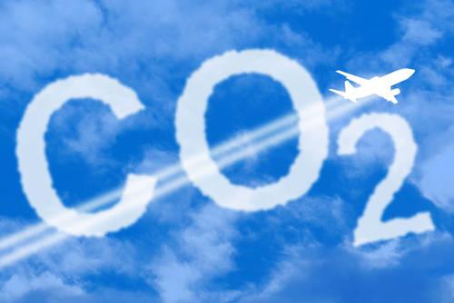 derechos emisiones aviacion