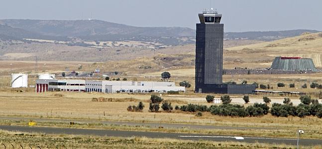 aeropuerto ciudad real 647x300