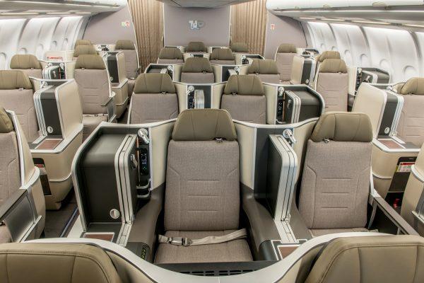 A330 renovado classe executiva e1488964102548