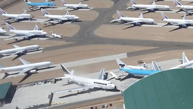aragon teruel aeropuerto1 kGUE 620x349abc