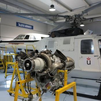 Uno de los talleres 350x350