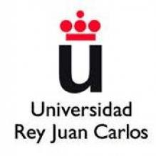 logo urjc 2