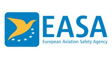 EASA 390x205