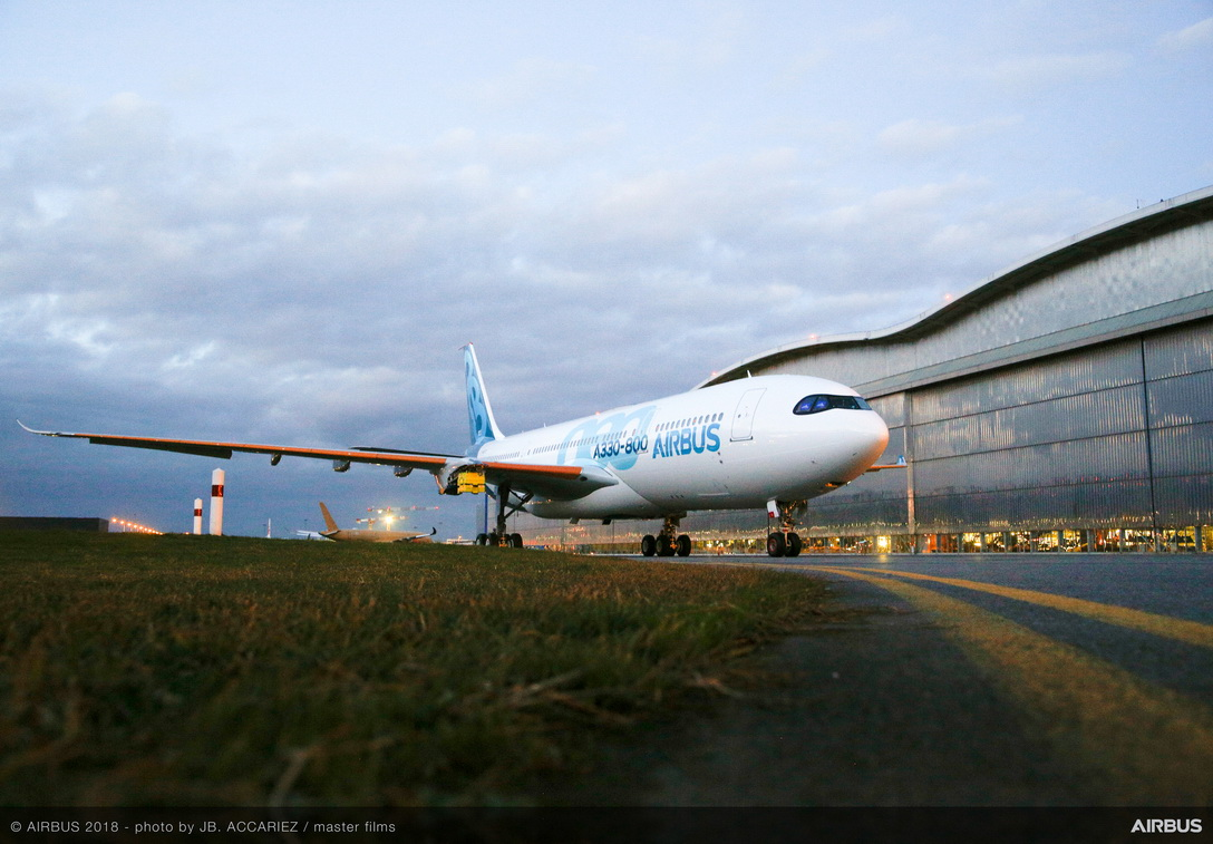 A330 800neo 060218