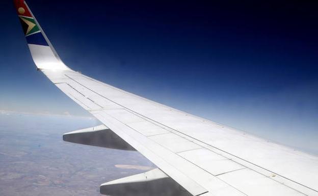 aviacion kIdE U70334021499jFD 624x385El Correo